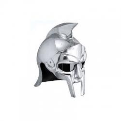 gladiator-maska.jpg
