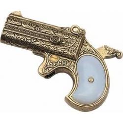 Deringer pistole 1886