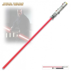 lightsaber-darth-maul-remov.jpg