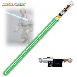 lightsaber-luke-skywalker.jpg