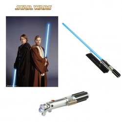 lightsaber-anakin-skywalker.jpg
