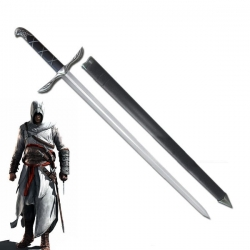Assassins Creed Meč Altair Dětský