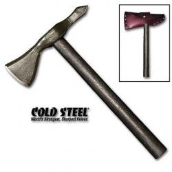 Vietnam Tomahawk Cold Steel