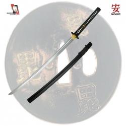 Oda Nobunaga Katana