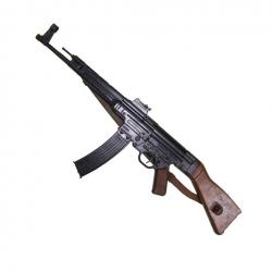 StG 44 Sturmgewehr Popruh