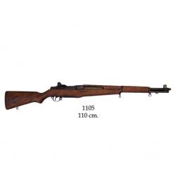 Puška Garand M1