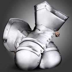 rytirske-rukavice-15st-palc.jpg