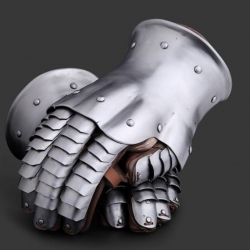 rytirske-rukavice-1350.jpg
