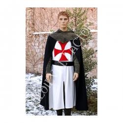 kostym-komplet-templari-1820C.jpg