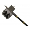 hammerswing-1.jpg