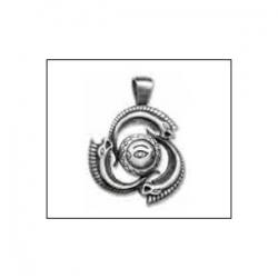 Řecký symbol-Řecké šperky
