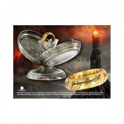 prsten-gold.jpg