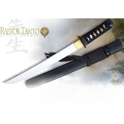 Hanwei Raptor Tanto SH2423