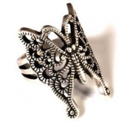 fantasy-prsten.jpg