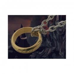 prsten-LOTR.jpg