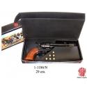 Revolver Colt Peacemaker Kazeta