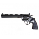 Revolver Python .0357 Magnum