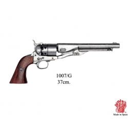 Revolver Colt M1860