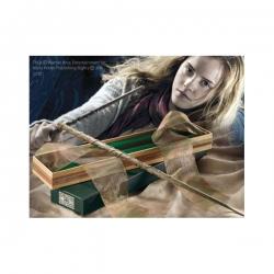 Harry Potter Kouzelnická Hůlka-Hermiona