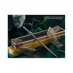 Harry Potter Kouzelnická Hůlka-Draco Malfoy