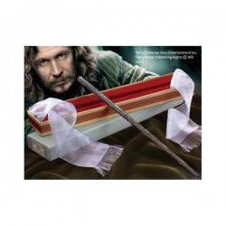 Harry Potter Kouzelnická Hůlka-Sirius Black