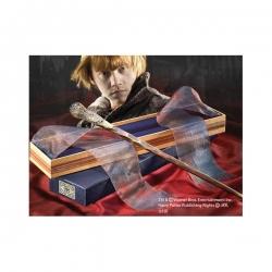 Harry Potter Kouzelnická Hůlka-Ron Weasley