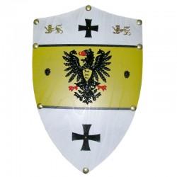 Štít Barbarossa
