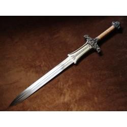 Meč Conan Atlantean