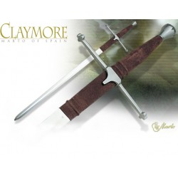 Meč Williama Wallace Braveheart