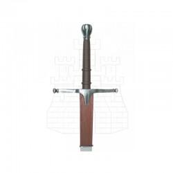 Meč William Wallace Rustic
