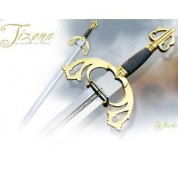 Meč Tizona El Cid Deluxe