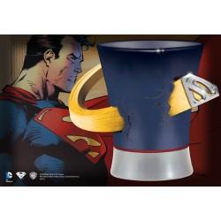 Superman Hrneček