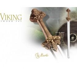 Vikingský Meč Erik Rudý