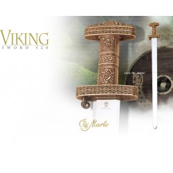 vikingsky-mec-oslo.jpg