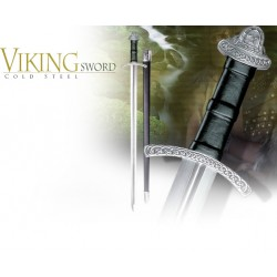 Cold Steel Viking Sword 88VS