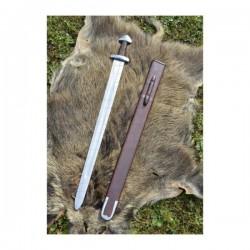 Vikingský Meč Torshov Funkční