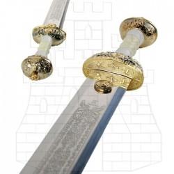 Gladiátor meč