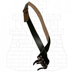 Bandalír se Závěsem pro Meč