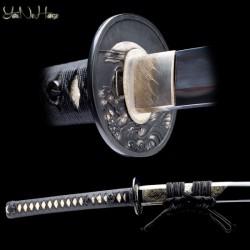 Araki Katana samurajský meč YNH