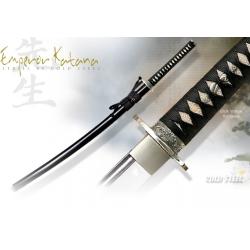 Cold Steel Emperor Katana 88K