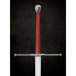 Meč Landsknecht Obouruční