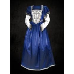 Renesanční Šaty Juliet