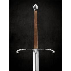 Obouruční Skotský Meč