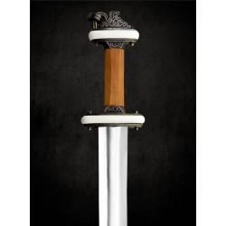 Meč Spatha Vendel
