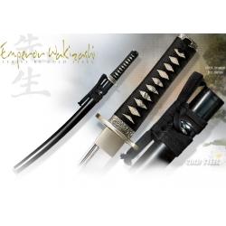 Cold Steel Emperor Series Wakizashi 88W