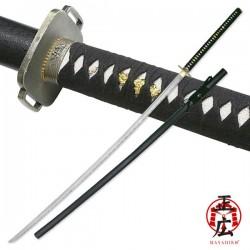 Odachi Samurajský Meč
