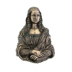 Mona Lisa Soška