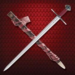 Meč Vilém Dobyvatel