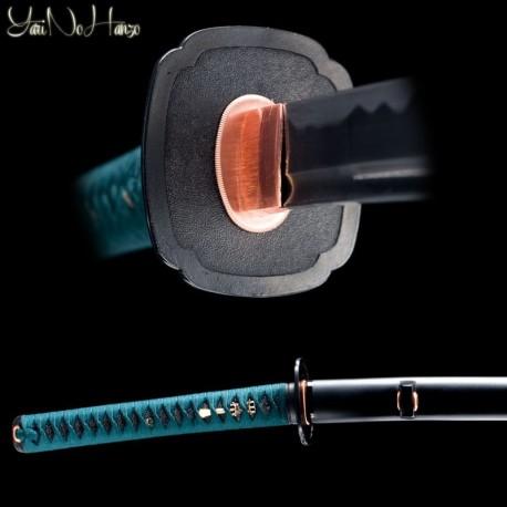 Miyoshi Katana samurajský meč YNH