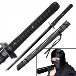 Ninja Meč Blower